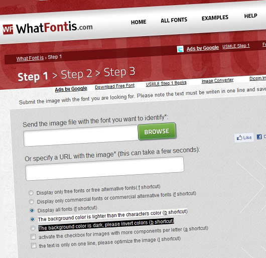 Whatfontis-The-Online-Font-Finder