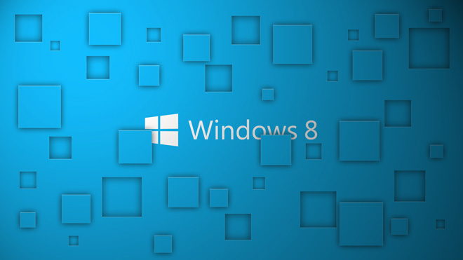 Windows-8-Wallpaper-Cascading-Tiles