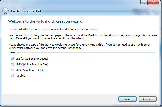 VDI-Virtual-Box-Disk-Image thumb