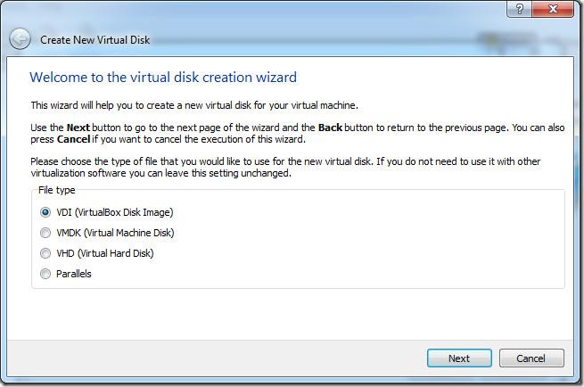 VDI-Virtual-Box-Disk-Image thumb