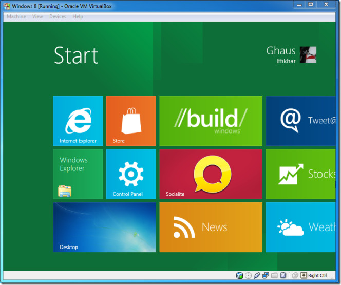 Windows-8-on-virtual-box thumb