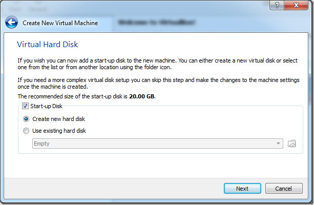 create-new-virtual-hard-disk thumb