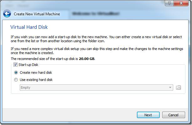 create-new-virtual-hard-disk thumb