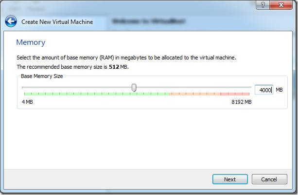 create-new-virtual-memory thumb