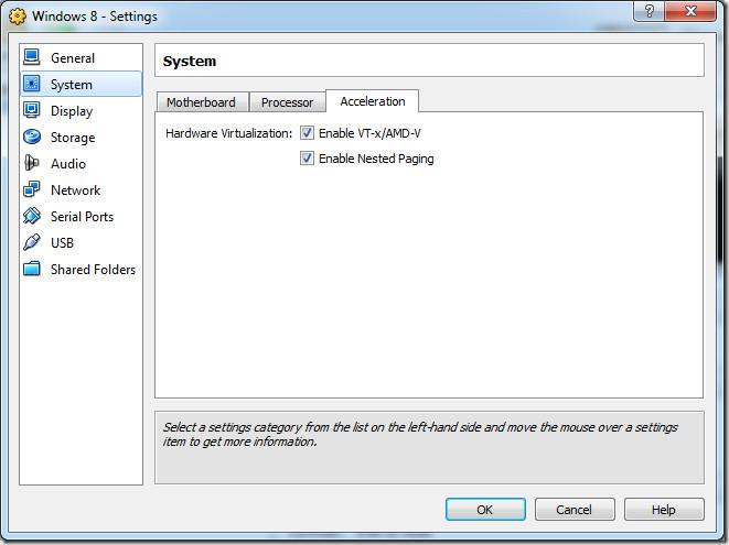 virtual-acceleration-settings thumb