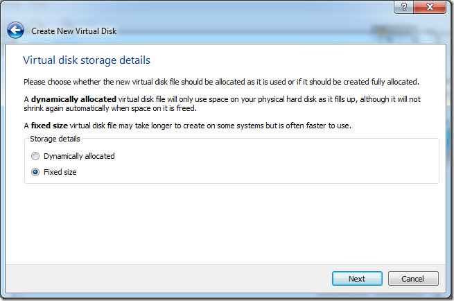 virtual-disk-storage-details thumb